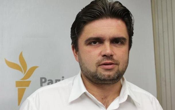 СБУ и МВД разоблачили ОПГ, которая хотела продать оружие в ДНР и ЛНР