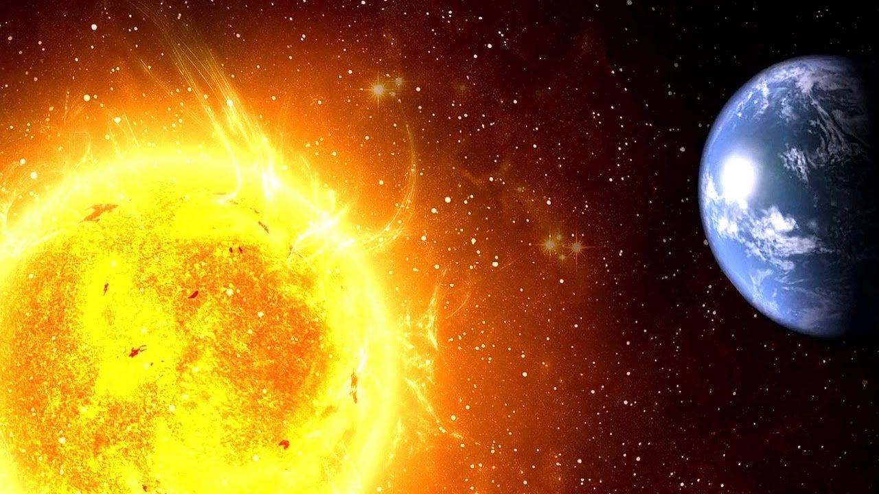 новости, космос, Земля, планета, апокалипсис, Нибиру, Планета Х, конец света, гибель человечества, Солнце, угроза