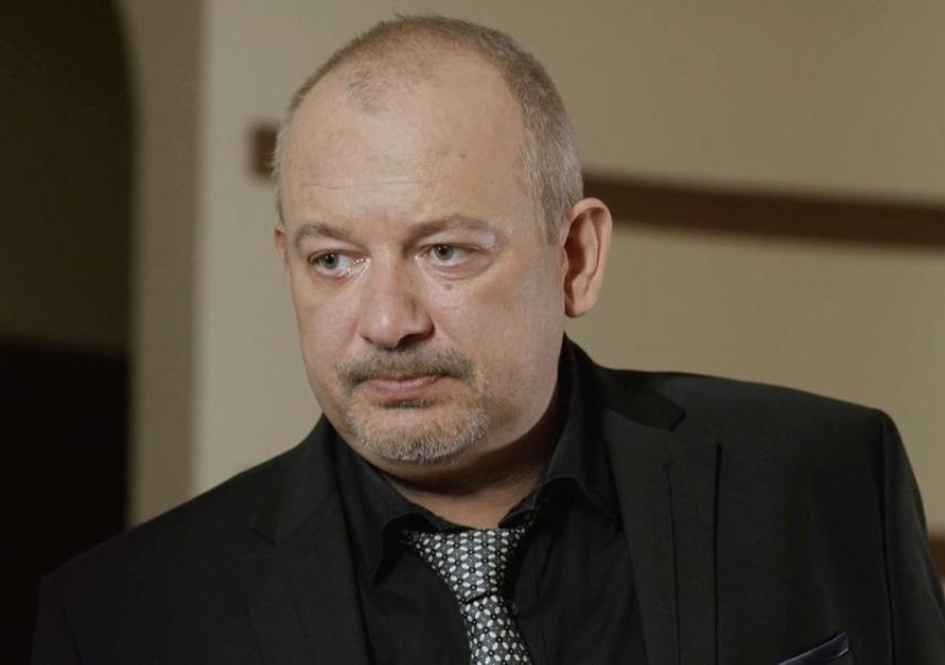В деле о смерти Дмитрия Марьянова появился неожиданный поворот: об этой подробности стало известно только сейчас
