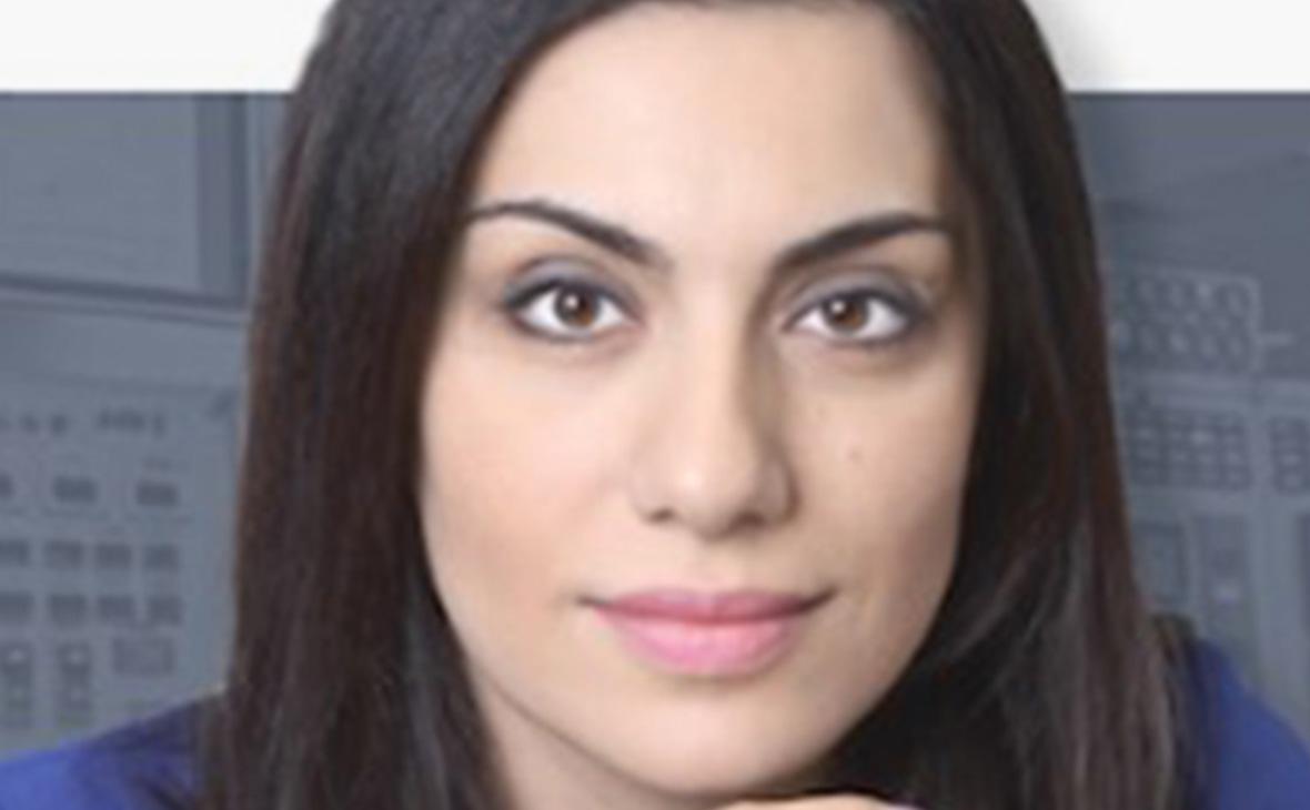 Проблема по имени Карина Цуркан: в РФ набирает обороты шпионский скандал