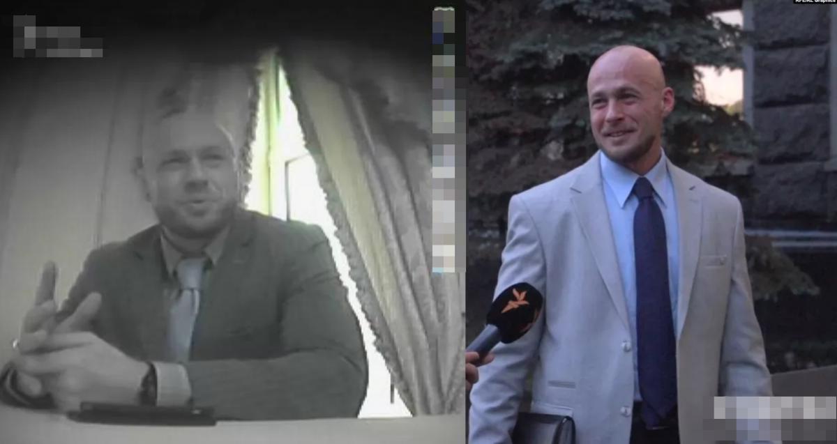 """""""Все уничтожено"""", - брат главы ОП Ермака впервые ответил на все обвинения в коррупции"""