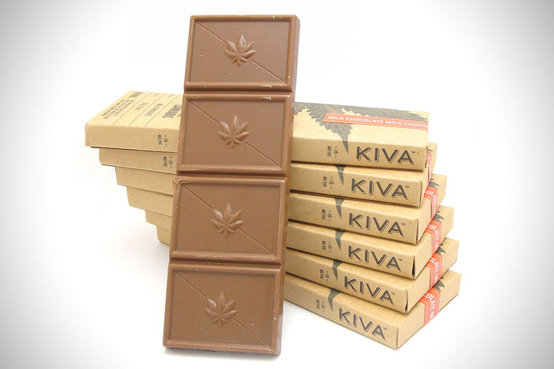 происшествия, шоколад с наркотиками, марихуана, Николаев,криминал, криминальніе новости, новости Николаева, новости Украины, полиция