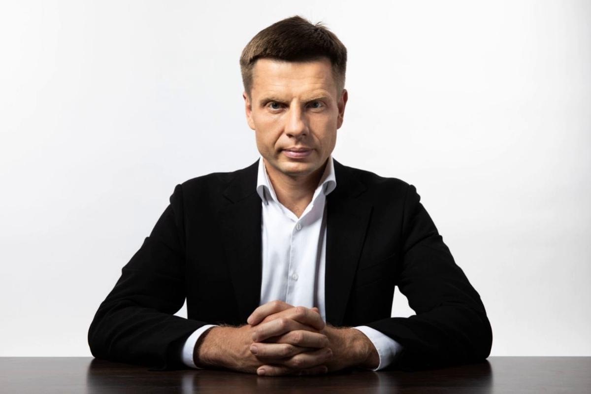 Рада урезала субсидии украинцам накануне роста тарифа на газ на 45% - Гончаренко раскрыл детали
