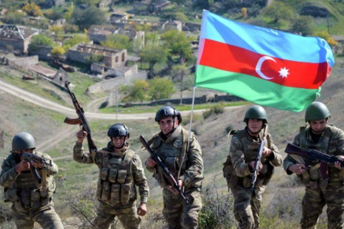 """РосСМИ заговорили о """"новом витке"""" войны за Карабах: """"Азербайджан и Турция готовятся"""""""
