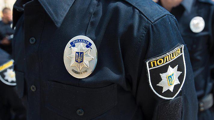 Сначала заманил в посадку, потом зверски расправился: первые подробности задержания убийцы 14-летней девочки в Волновахском районе