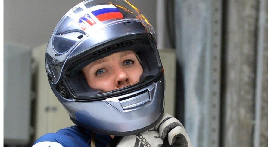 Даже допинг не помог: российская бобслеистка Сергеева заняла 12-е место в Пхенчхане и отличилась положительным тестом на допинг