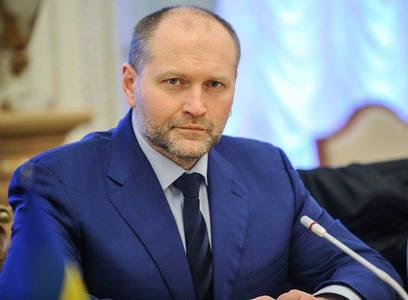 """""""Ну, как вам? Приятно? Или думали, что вас не заденет? И не надейтесь"""", - Береза """"поздравил"""" россиян с тем, что на митинге в Москве их """"винтил"""" экс-""""беркутовец"""" Кусюк"""
