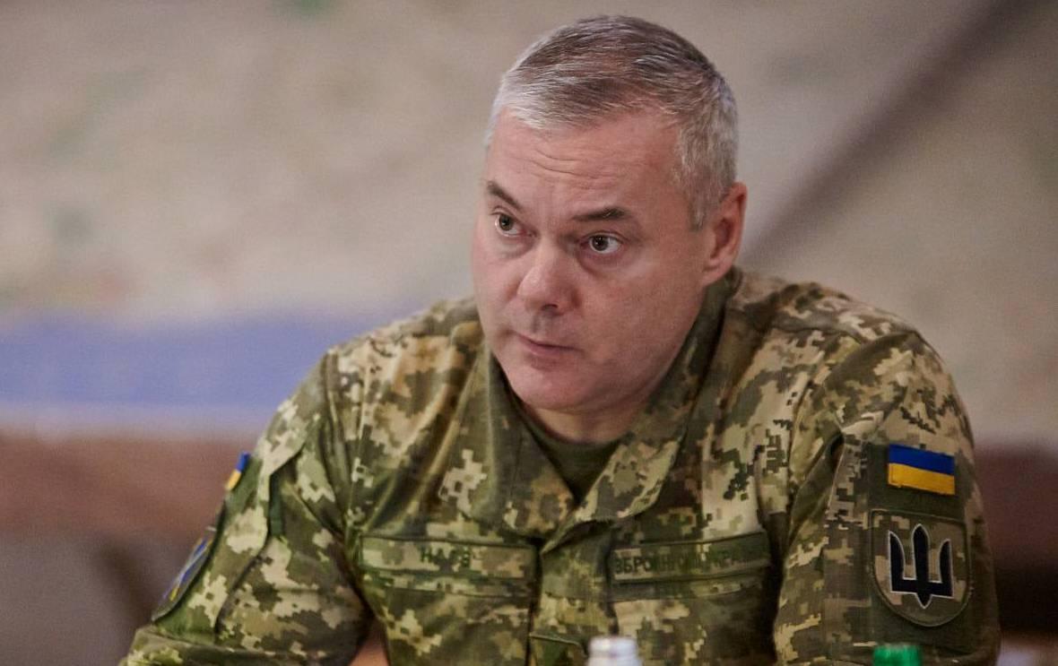 восток Украины, Донбасс, Россия, армия, ООС, боевики, выборы, наев