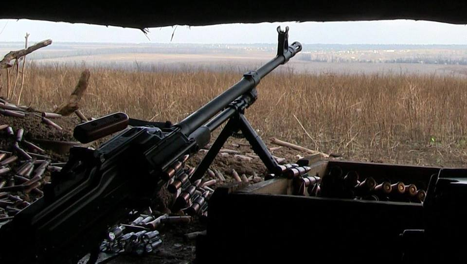 потери, всу, армия украины, террористы, боевики, армия россии, лнр, днр, оос, донбасс