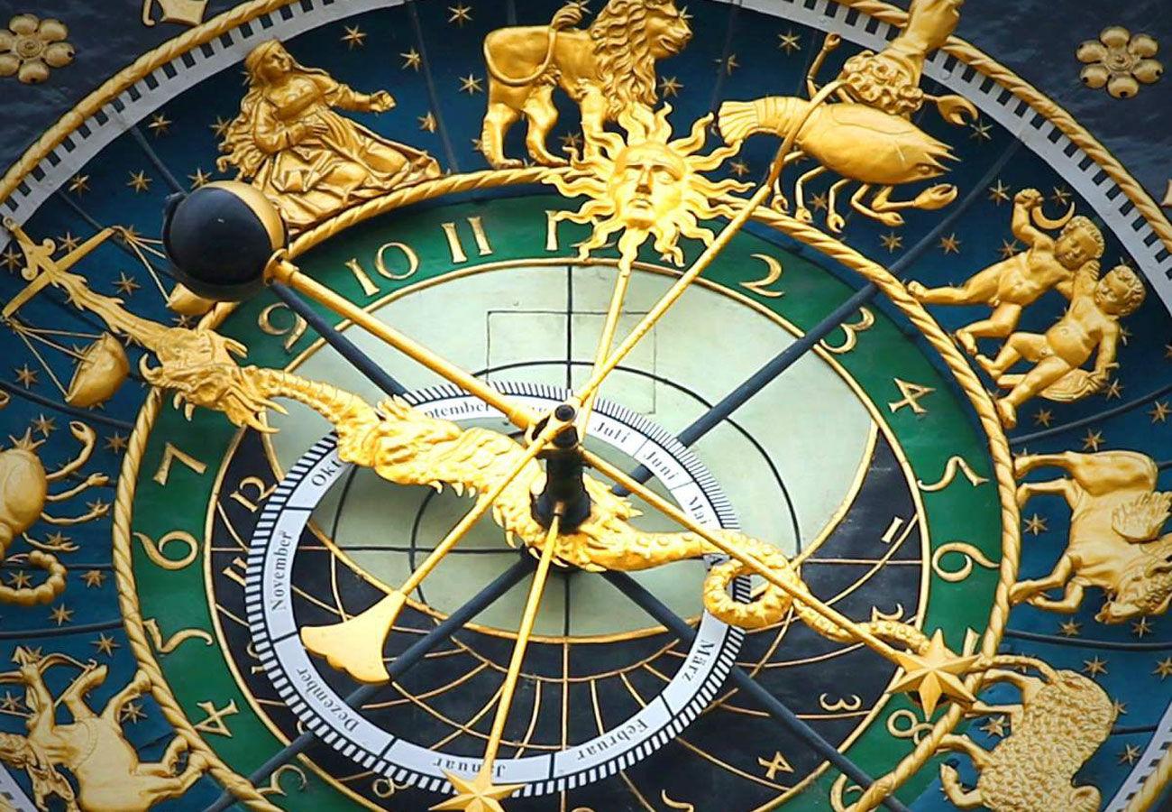 Главное – не падать духом: для каких знаков зодиака осень станет тяжелым периодом в жизни