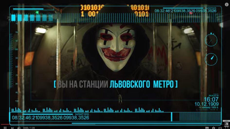 Пока власти бездействуют, хакеры воюют: Falcons Flame і Trinity против террористов