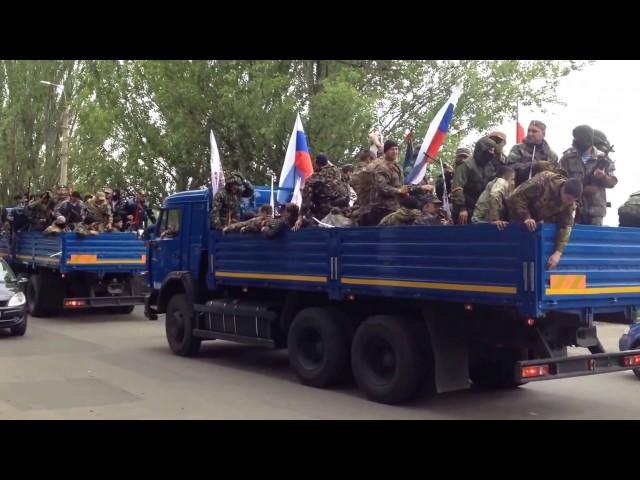 армия россии, новости россии, донбасс, ато, россия на донбассе, российская армия на востоке украины, восток украины, ск рф, бастрыкин, новости украины, новости политики