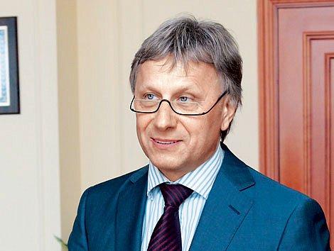 Крупный банкир Украины согласился возглавить НБУ вместо Гонтаревой: СМИ назвали имя