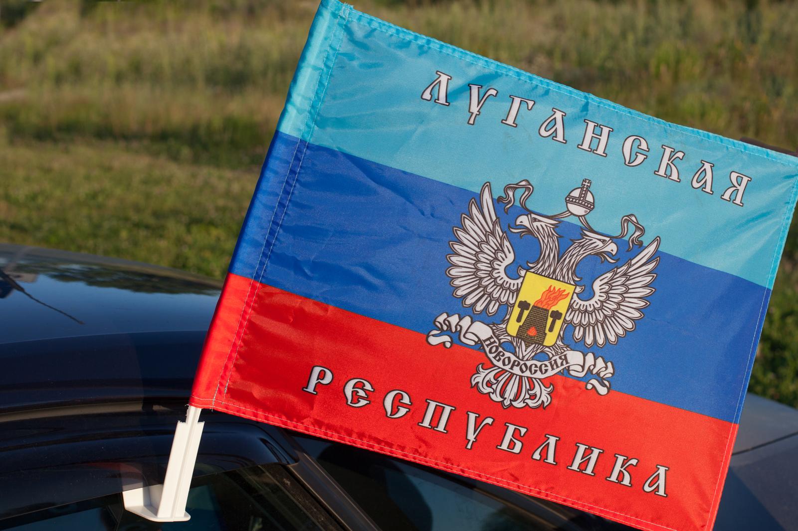 """Российские военные снова """"прославились"""" в Донбассе: наемница-снайпер из РФ устроила пьяное ДТП в зоне АТО"""