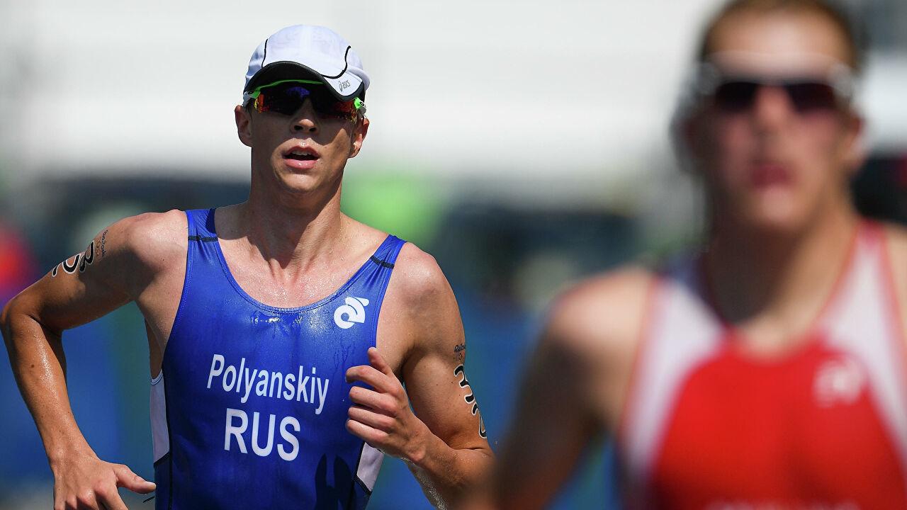 На допинге поймали первого российского участника ОИ – 2020