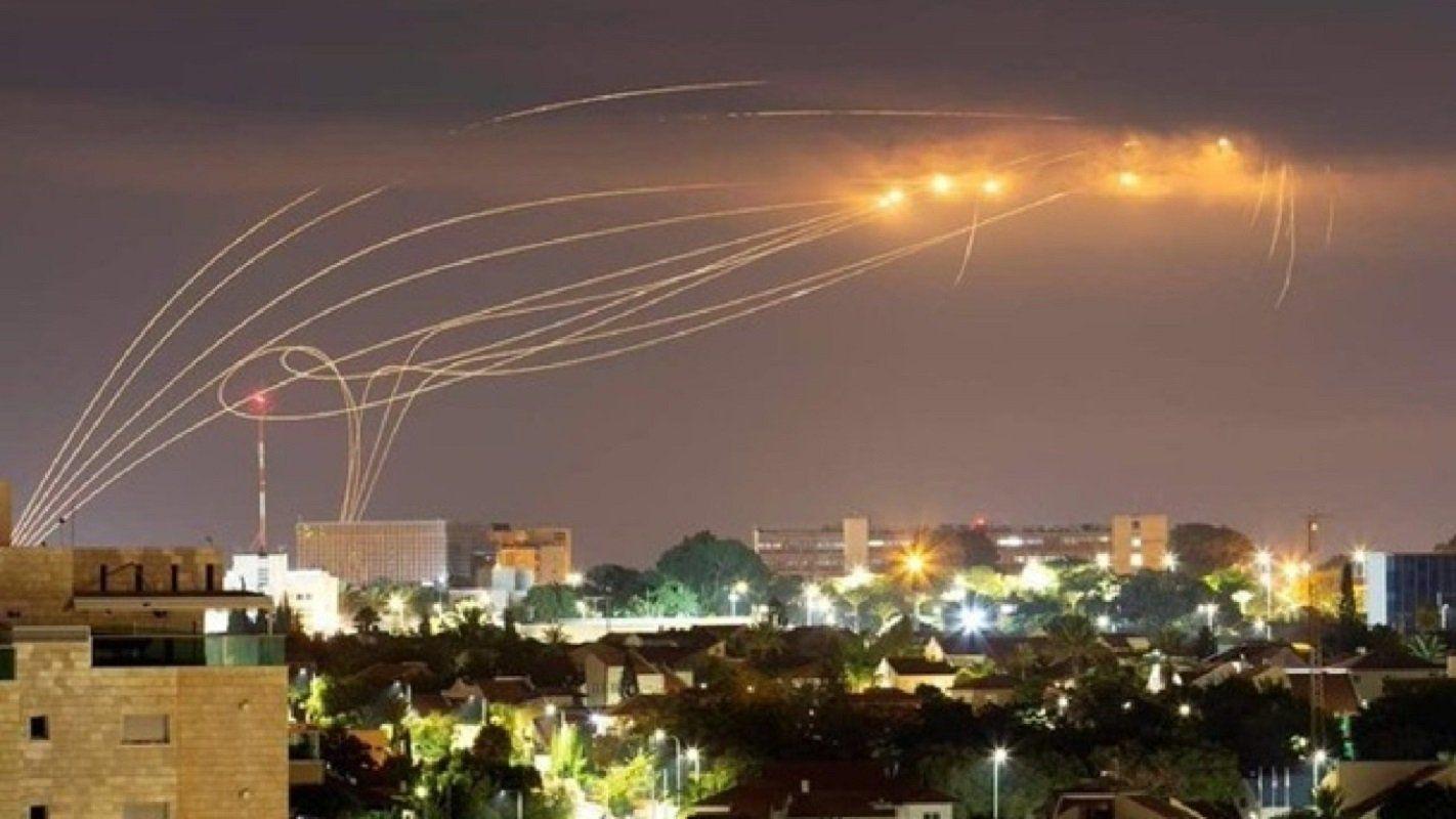 """Израиль под ударом: Армия обороны экстренно обратилась с призывом к жителям Газы: """"Мы не будем стоять в стороне"""""""