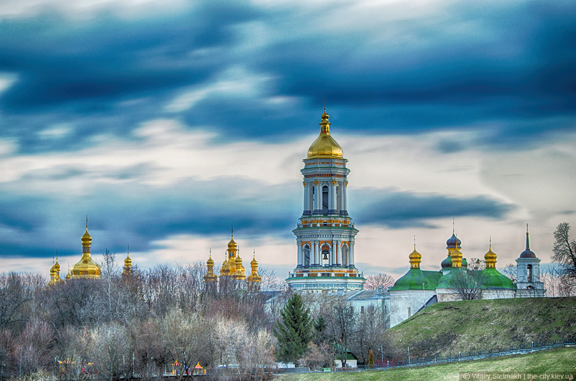 В СБУ раскрыли резонансные подробности масштабных провокаций в Киеве во время Объединительного собора