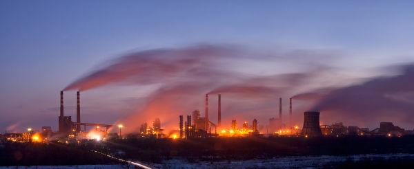 макеевка, ясиновский завод, пожар, ато, донецк