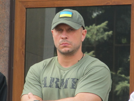 """""""Медведчук – это кошелек и кукловод пророссийских террористов"""", - Кива рассказал, как Киев должен поступить с кумом Путина"""