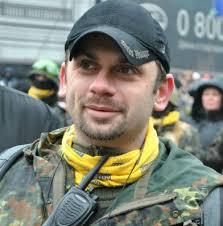 СБУ: из плена в Донбассе удалось освободить более 80 человек