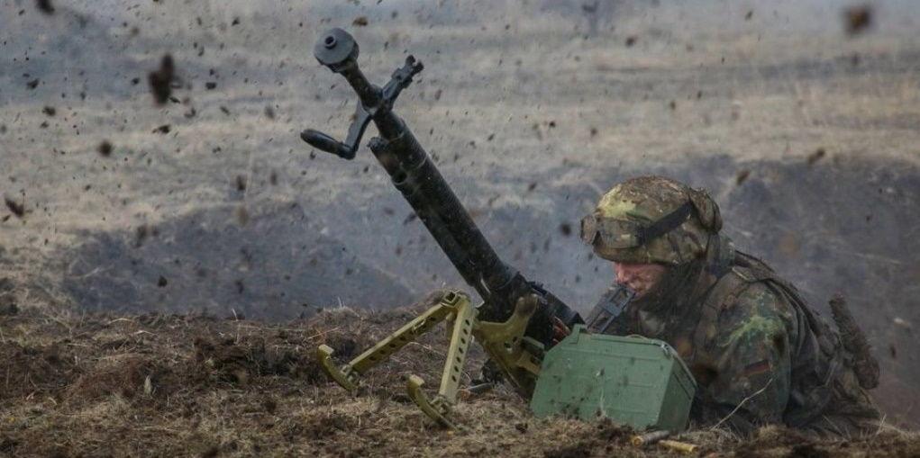 Российские войска атаковали ВСУ в районе Шумов: много погибших, армия готовит ответ