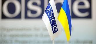 Порошенко: Россия всеми силами пытается убрать из Донбасса представителей ОБСЕ