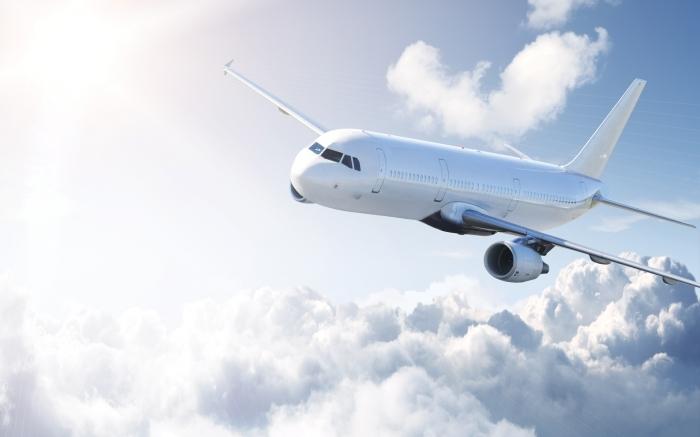 Новая беда Кремля: СМИ сообщили о крупных проблемах российских авиакомпаний