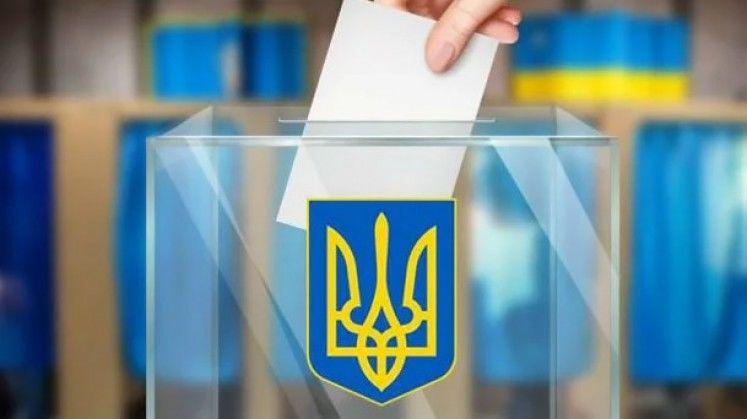 Рейтинг Зеленского вырос, а Медведчук с Бойко лидируют в антирейтинге – данные соцопроса