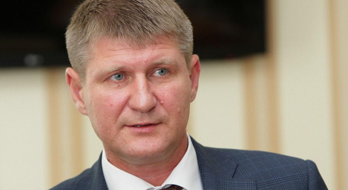 """В Госдуме угрожают Украине и НАТО в случае войны за Крым: """"Кончится плачевно"""""""