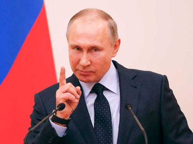 """""""Путину остается только одно: закрыть страну"""", – громкое заявление бывшего вице-премьера РФ"""