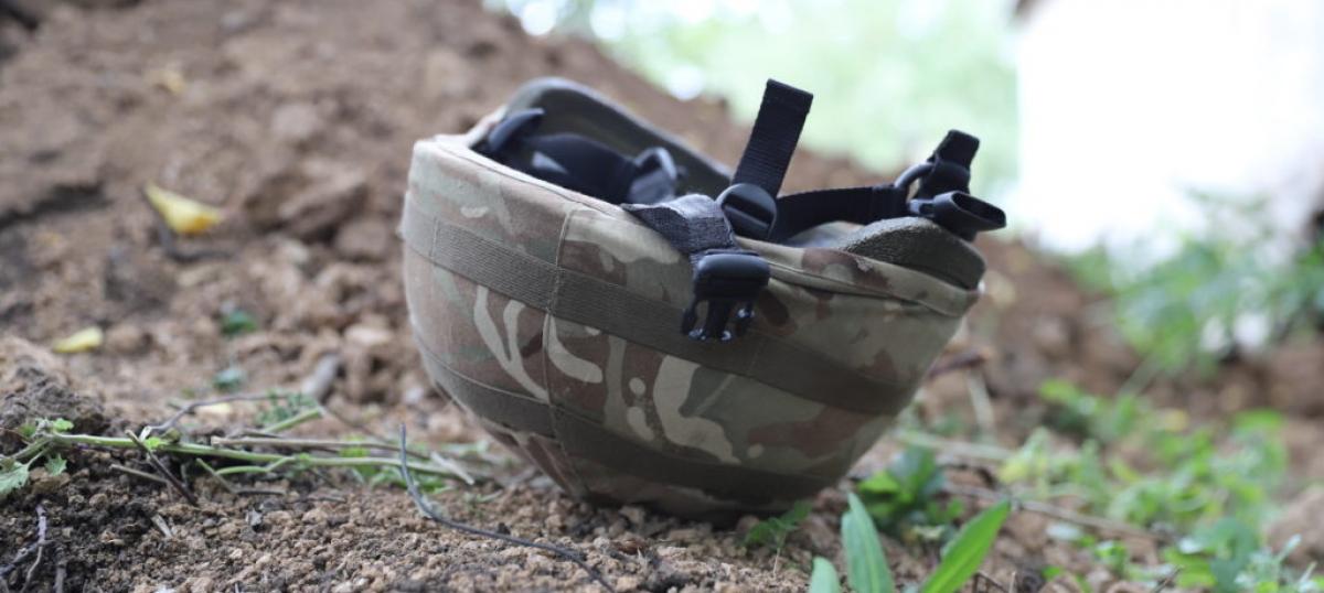 Новая атака боевиков и россиян в зоне ООС: ранены шесть бойцов ВСУ,  у противника есть потери в живой силе