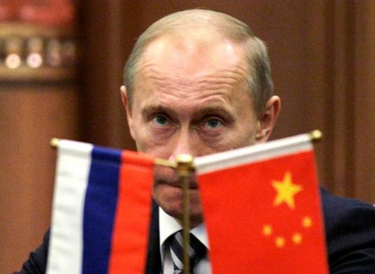 Стрелков рассказал, куда сбежит Путин после свержения