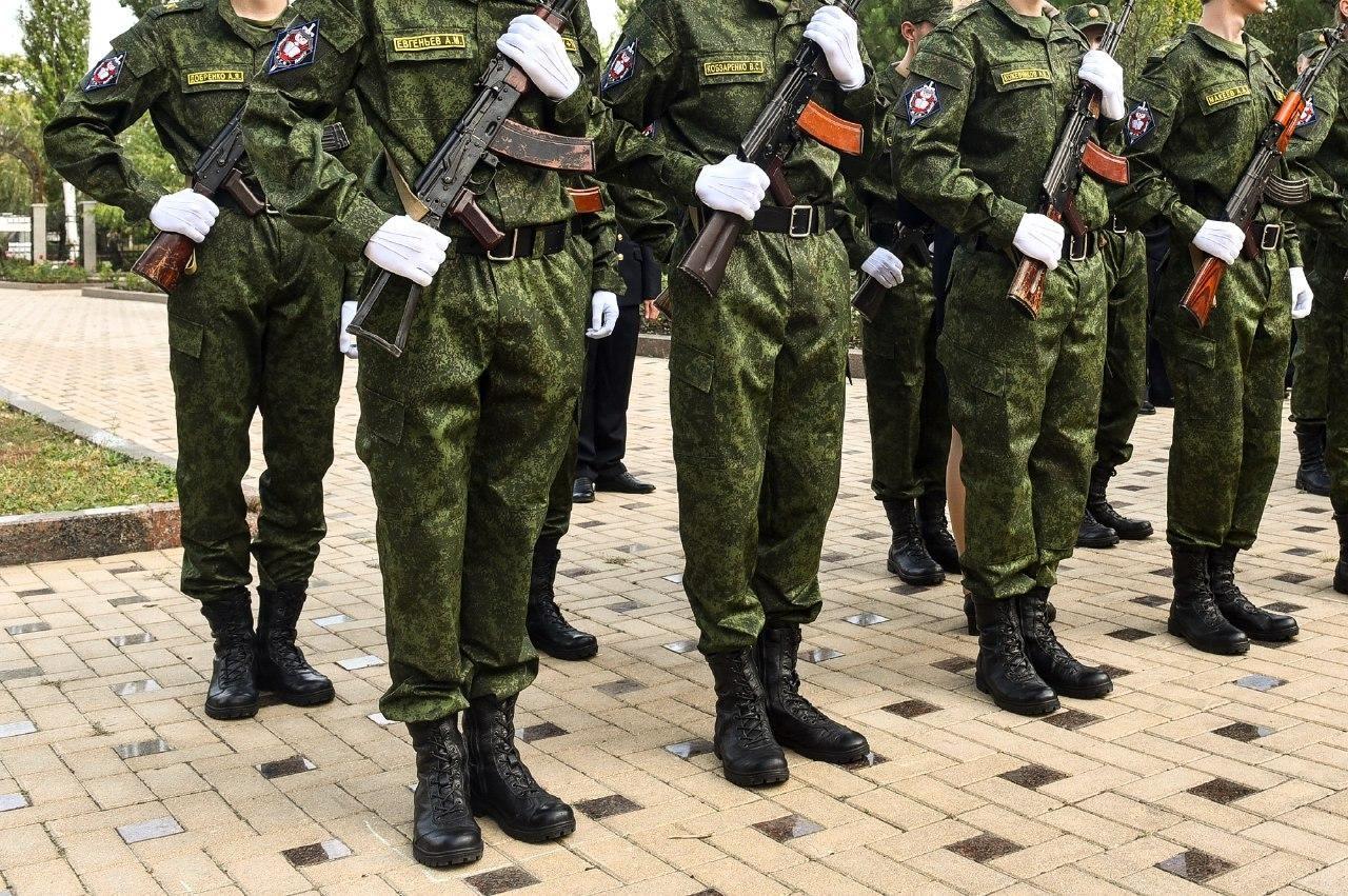 """Восемь наемников за неделю – в """"ДНР"""" признали крупные потери"""