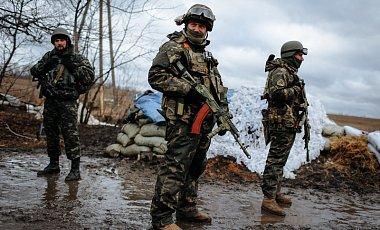 Басурин о бойцах АТО в Дебальцевском котле: Обстреливать не будем, но их ждет голодная смерть