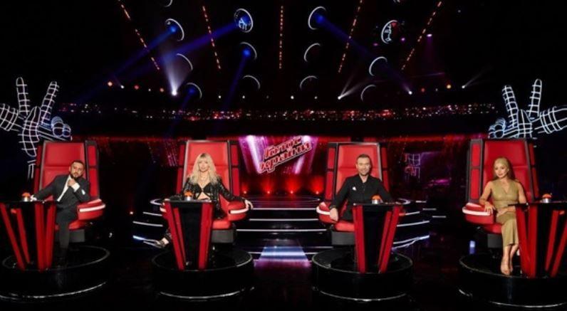 """Шоу """"Голос страны - 11"""" уже в эфире: стали известны первые участники и роскошный приз"""