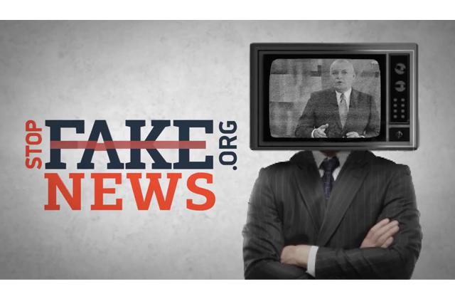 Антиукраинская пропаганда в действии: как Россия портит имидж Украины для испаноязычных стран, распространяя фейки про ВСУ в Сети