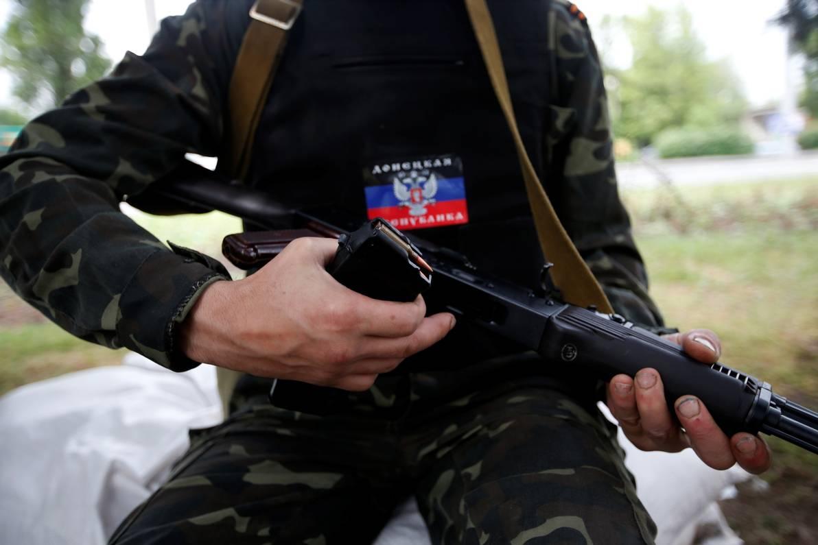 """Оккупантов ожидает не одна бессонная ночь: украинские пограничники задержали партию """"Бупивакаина"""", которую пытались провезти  для раненых """"освободителей"""""""