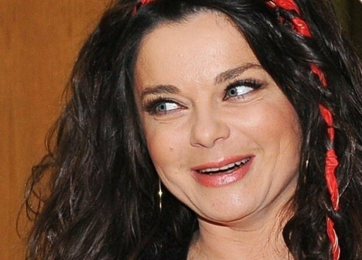 Наташа Королева, певица, артистка, фото, наряд, критика, Инстаграм, концерт, видео