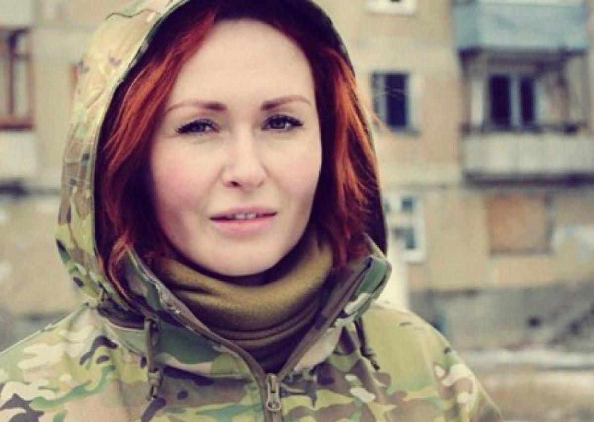 Суд в Киеве вынес решение по Юлии Кузьменко, подозреваемой в убийстве Шеремета: адвокаты удивлены