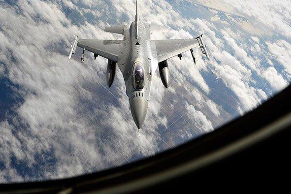 новости, РФ, Россия, самолет, Шойгу, истребитель НАТО, Балтийское море, происшествия, видео