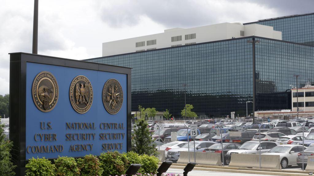 США готовятся к хакерским атакам врагов: Трамп в ответ на действия России и ИГИЛ создает кибервойска
