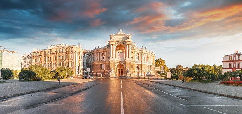 В Одессе неблагоприятная ситуация с COVID – Минздрав принял важное решение