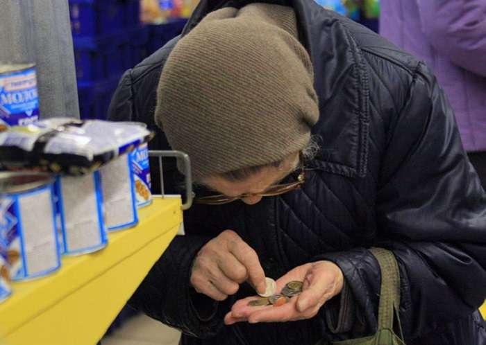 Картинки по запросу Новости Украины. Голод вынуждает людей воровать еду