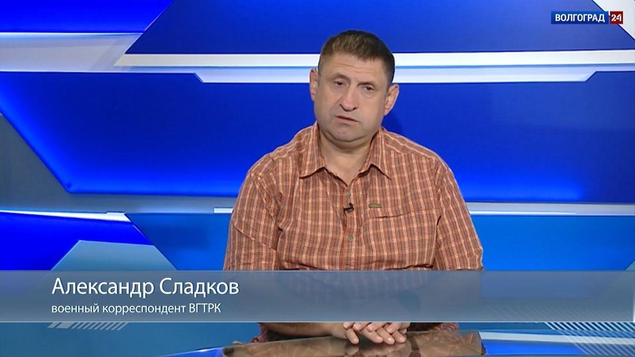 """РосТВ признало провал """"проекта Медведчука"""" по Украине: """"Нейтрализовали его, лишили всех маневров и привет"""""""