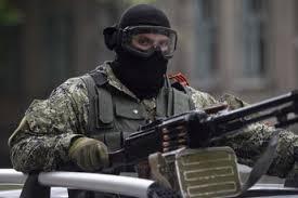 донбасс, восток украины, ато, новости украины, происшествия, армия украины, вооруженные силы украины, мвд украины