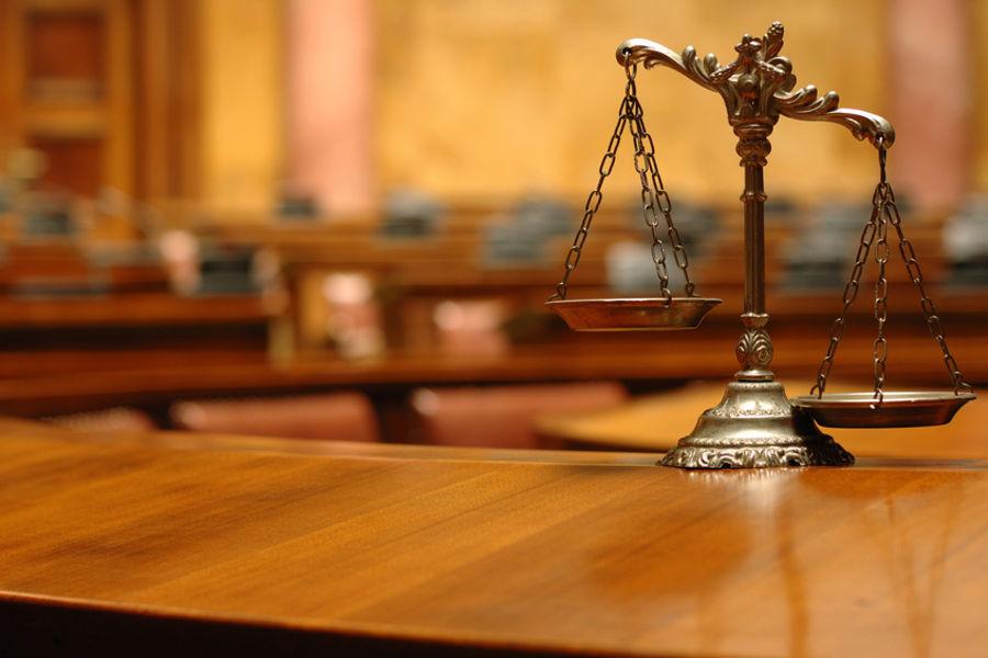 Россия ответит за незаконную аннексию Крыма и кражу активов Украины: 4 июля Гаагский суд анонсировал рассмотрение громкого дела