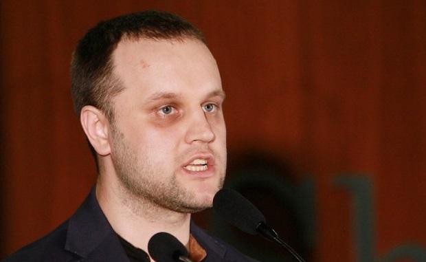 """Губарев уже не скрывает краха """"ДНР"""": """"Донбасс не будет """"под Россией"""" - готовьтесь к возвращению Донецка в Украину"""""""