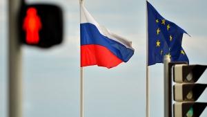 """Евросоюз планирует отсудить у России 1,39 миллиарда евро за политически мотивированные """"ответные санкции"""""""
