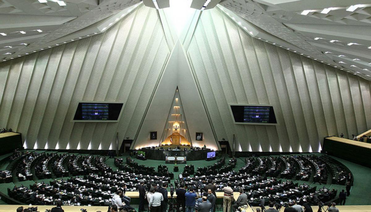 Мир на пороге глобальной войны: парламент Ирана признал Пентагон США террористической организацией