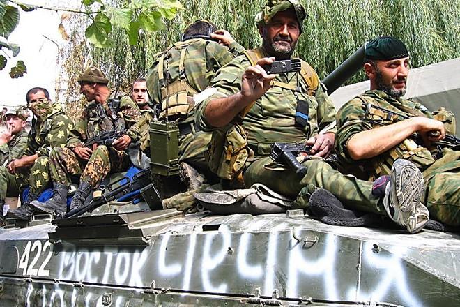 украина, наемные войска, всу, армия украины, лнр, днр, восток украины, донбасс